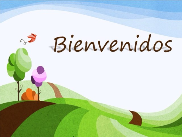 Palabras by Jose Octavio Fernandez H
