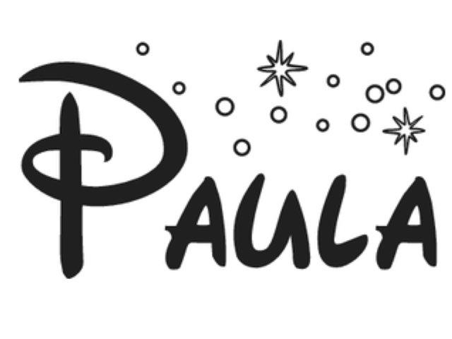 Paula Makes by Unicornio Ufite