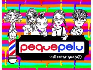 Pequepelu by virginia pequepelu