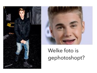 Photoshop by Ha Po