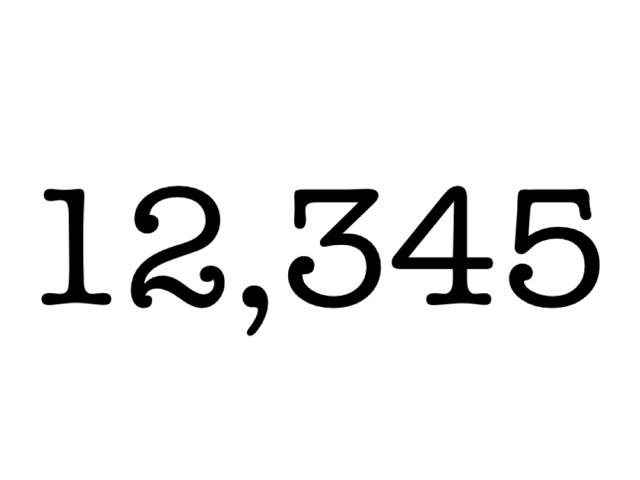 Place Value by Frazzled Teacher