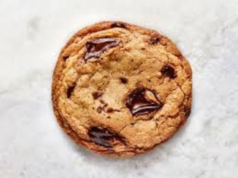 Pls Click the coockie to survive. Then you get a free coockie. by petter wik gyllensten