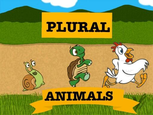 Plural by Andriana Andrijević