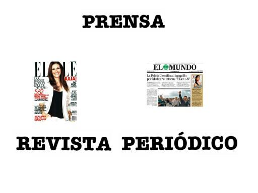 Prensa by Apascovi Centro Ocupacional