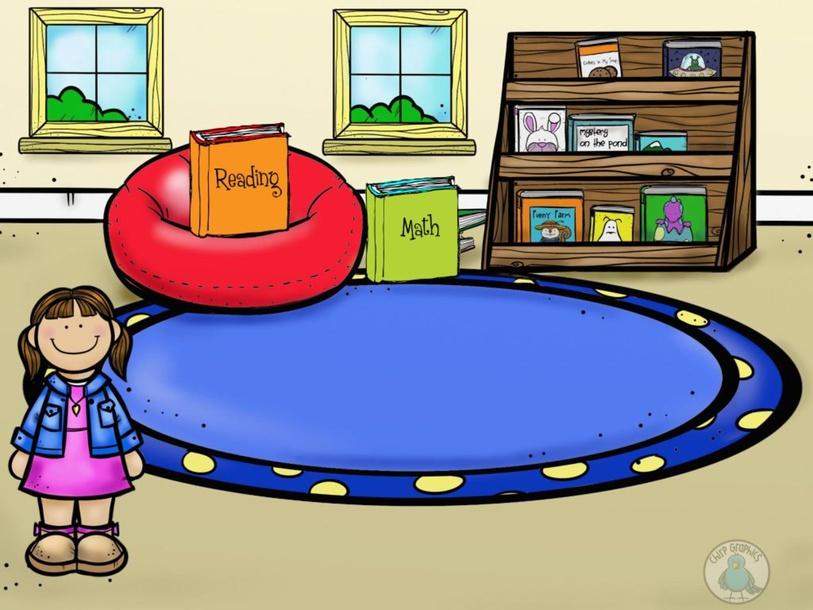Prepositions: Under, Beside, Behind, On by Nurture Learning & Development