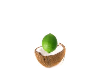 Put The Lime In The Coconut by Poop lllast