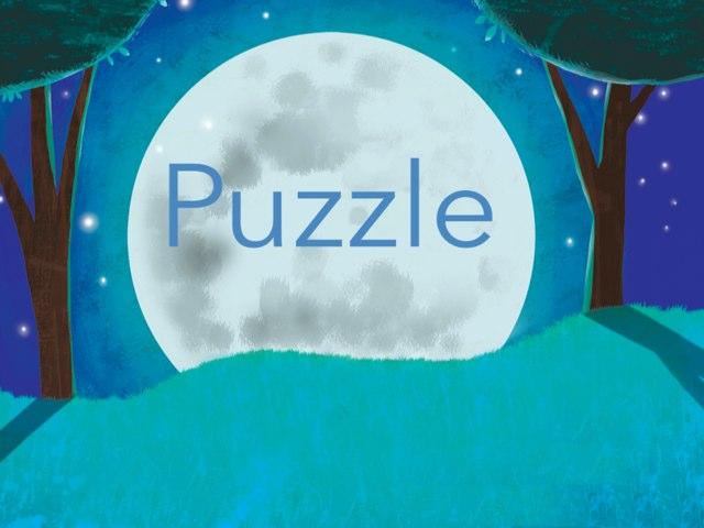 Puzz.4 Kd by Raya Abulfeilat