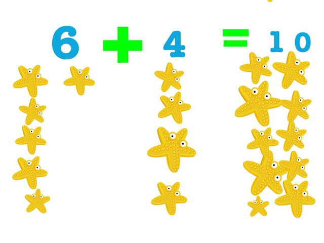 Puzzle Math by Lori Ford