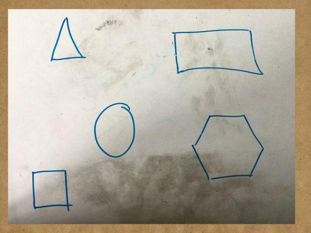Puzzle by Ben kenyon