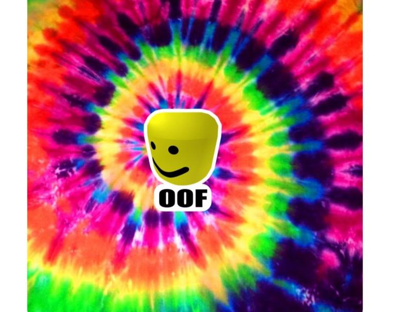 Puzzle OOF by Tristan  brock