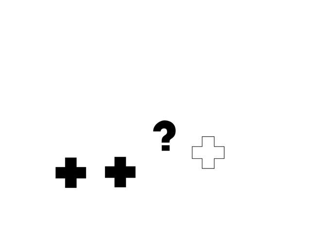 Puzzles  by Edventure More -  Conrad Guevara
