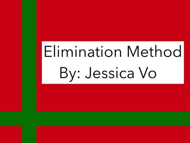 Q2 Unit 3 by Jessica Vo