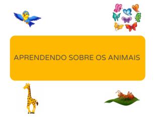 QUAL É O MAIOR ?  by Tobrincando Ufrj
