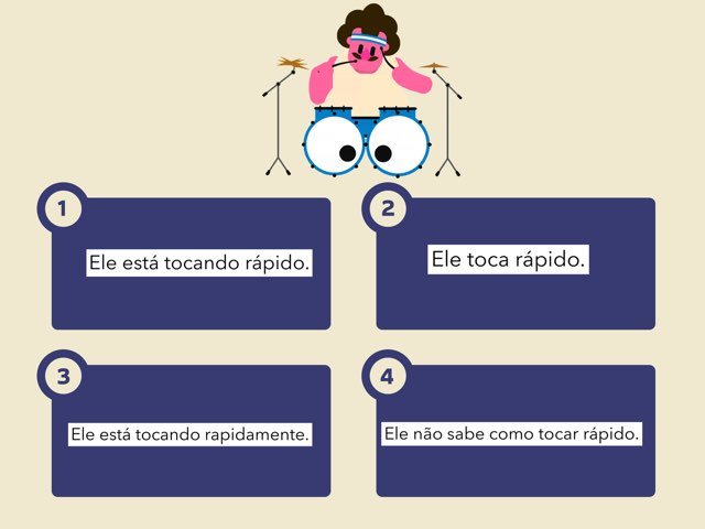 Qual A Frase Certa? by Michele Muller