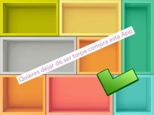 Quieres Dejar De Ser Torpe by HOLO rock