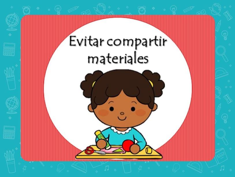 Reglas de Computación 2 by Josefina Valdivia