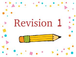 Revision 1 by I'rfat Bilal