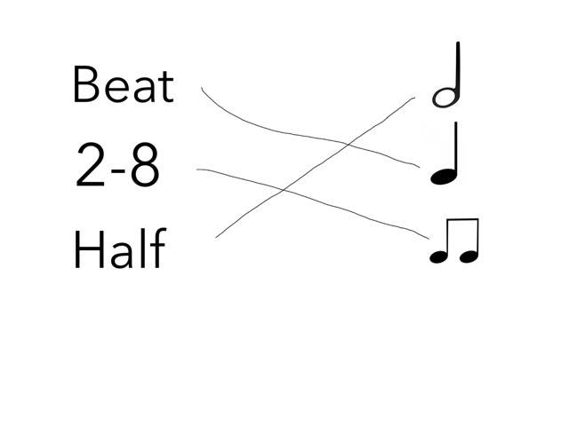 Rhythm  by Holly Smith
