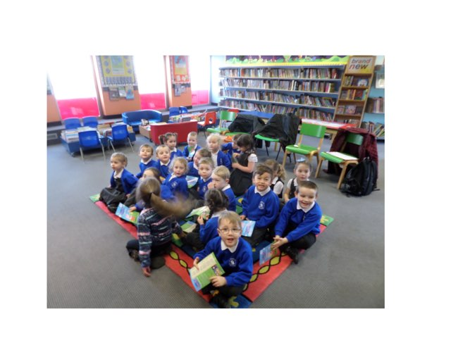 Rowan Class Trip Review 1 by Emma Page