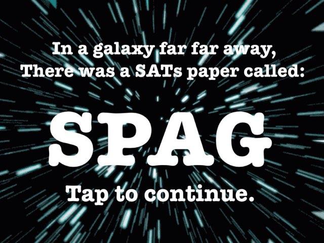 SPAG Game by Y6F Y6F