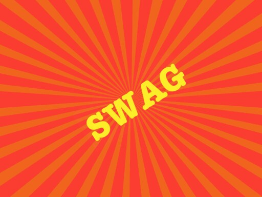 SWAG by Mega  Charizard X