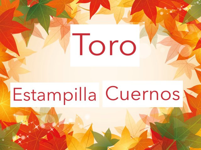 Semantics- Spanish 2 by Lora Lisa Pena-Villalobos