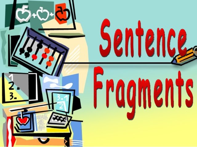 Sentences  by Mrs.  Suanny