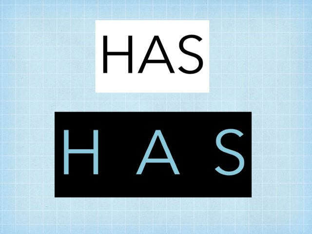 Sight Word Spelling 5.2 by Jenn Hawkes