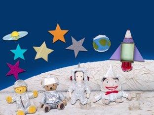 Sky Heroes by Susan Mulquiney