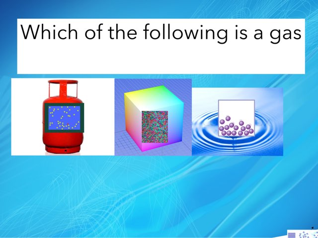 Solids Liquids And Gas Quiz by Year5 Twyn