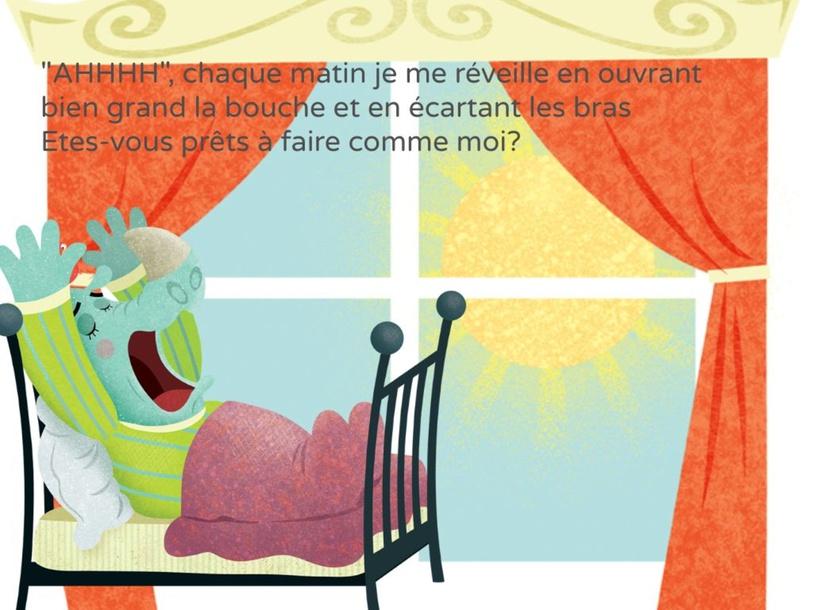 Sons : V, K, R, M, T, D, G, CH by Coralie De Beer