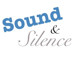 Sound and Silence by Adam Jensen