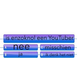 Spel 12 by Rinke Nieuwenhuis