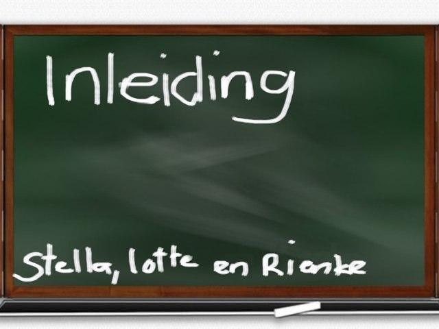 Spel 20 by Rienke van Rooijen