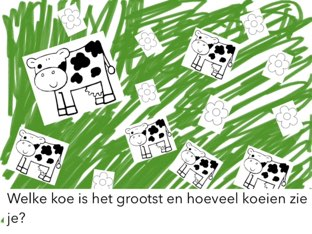 Spel 20 by Ineke Kristalijn