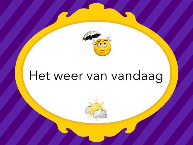 Spel 4 by Lona Van klaps