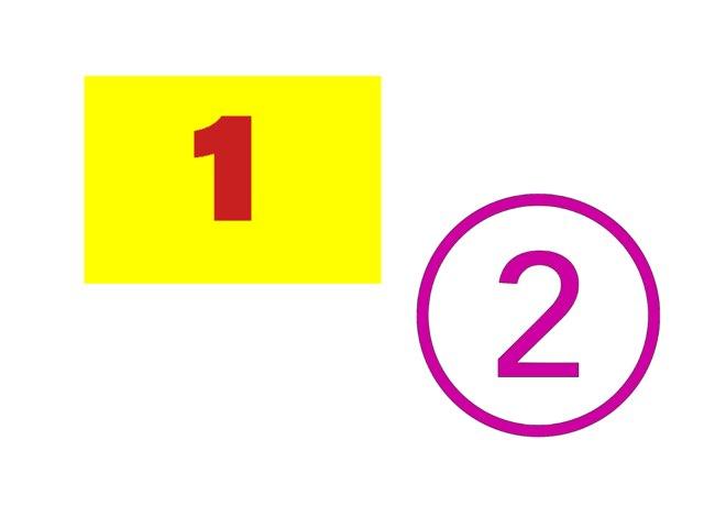 Spiel 61 by Katharina Weeber