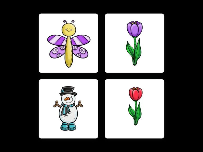 Spring Time by rhonda.lilly.wylieisd.net
