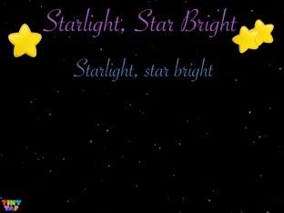 Starlight: How Many Sounds? by Drew Kunkel
