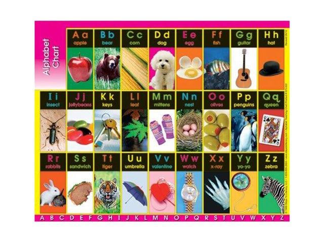Steps To Literacy Puzzle Level One by Kristine Davidson
