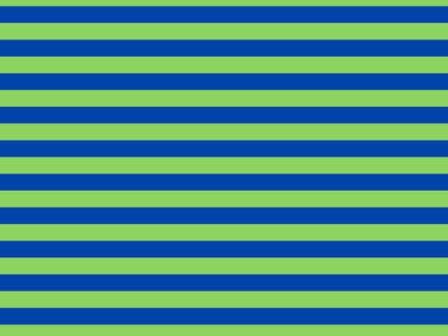 Stripes by Siobhan Mcfadyen