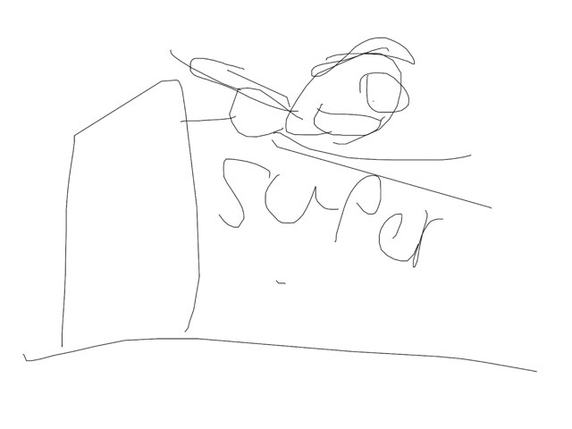 Super by Johannes gamer