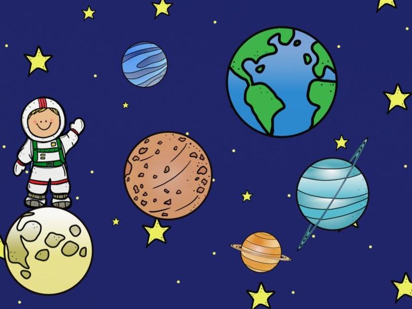 Tel de planeten by Es Mulder