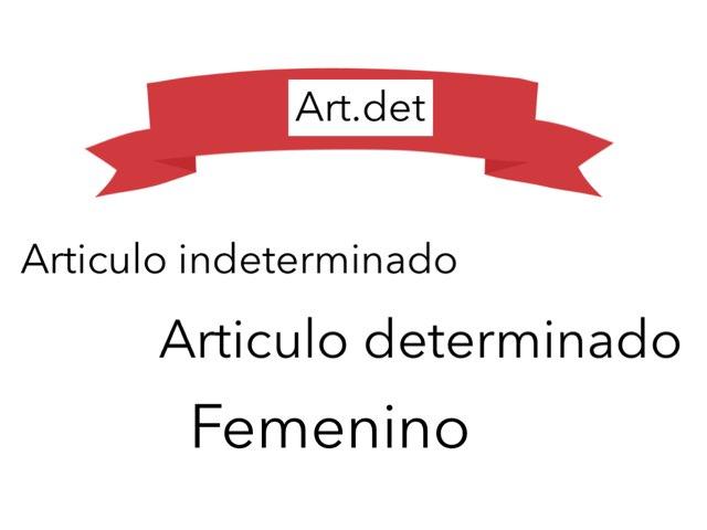 Tema2 by Isabel Sastre Rubí