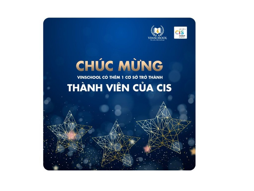 Test 1 by Nguyễn Hải Ninh