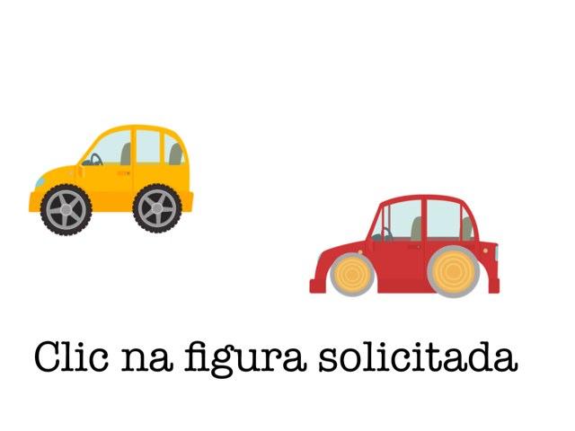 Teste 2 by Tereza Monteiro