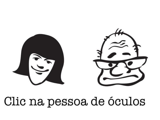 Teste by Tereza Monteiro