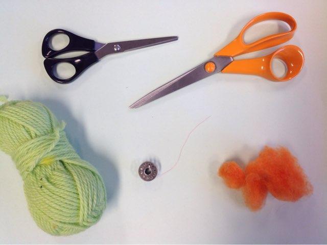 Textil1 by Slöjdsalarna på Växthuset