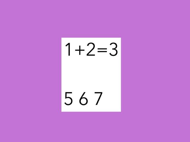 The Puzzle Challenge by Carolina Pagani