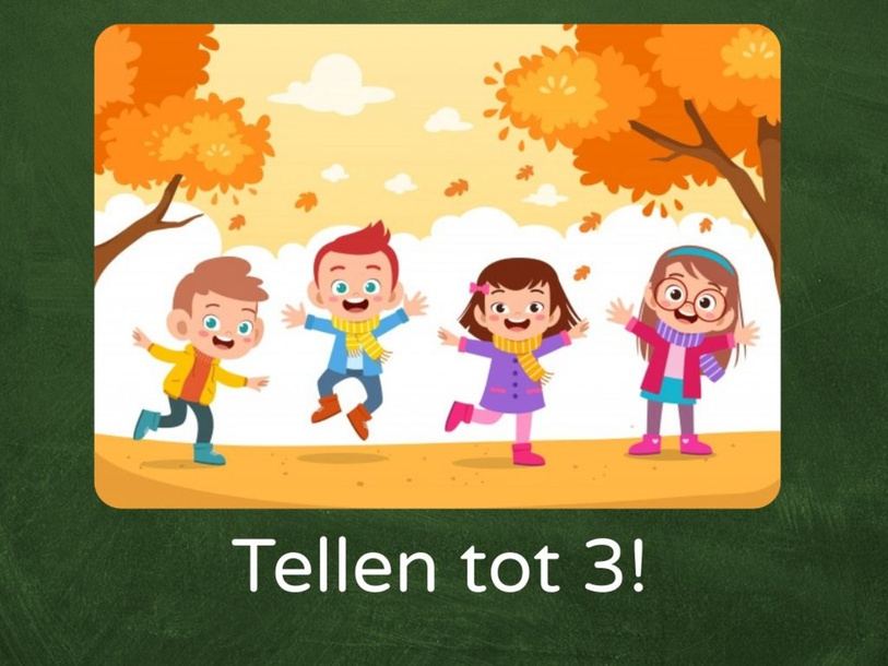 Thema: HERFST by Emmeline Mauroo